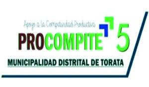 procompite1