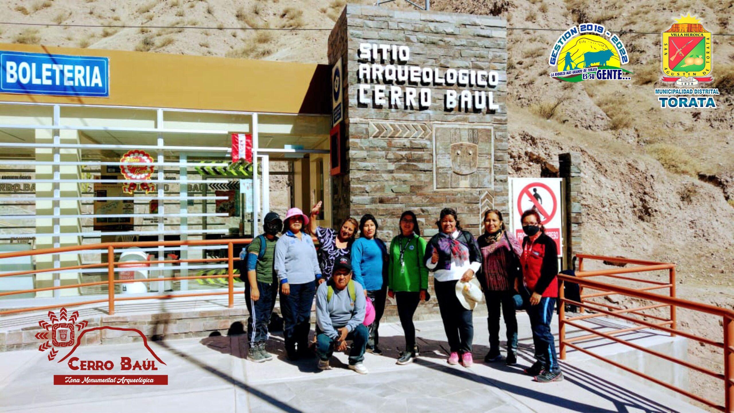 visita-cerrobaul-AMPARO
