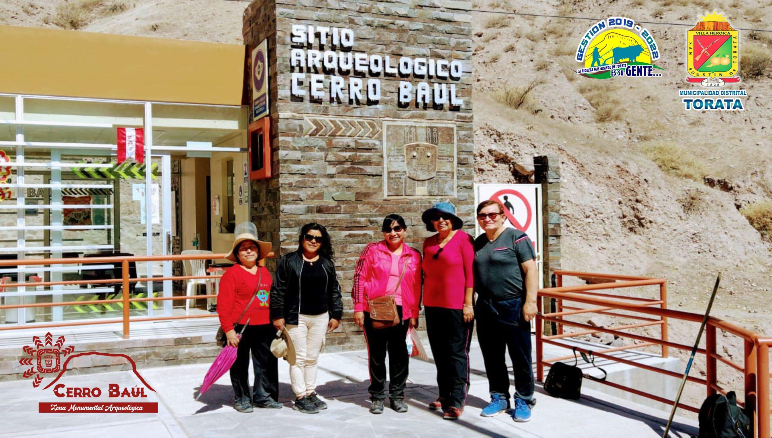 visita-cerrobaul-santafortunata